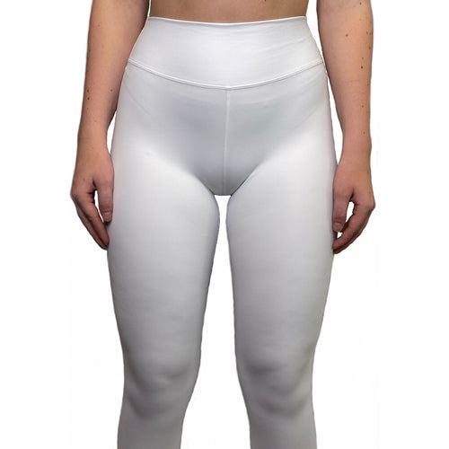 Apex Leggings - Bolt