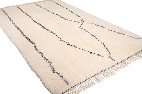 Moroccan rug Canada- Highway to Hills | Baboosh, Affordable Luxury Moroccan rugs Toronto, Canada