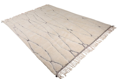 Moroccan rug Canada - Psychedelight | Baboosh, Affordable Luxury Moroccan Rugs Toronto Canada
