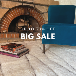 black friday 2020 on moroccan rugs! up to 30% off on sumptuous 100% natural wool rugs
