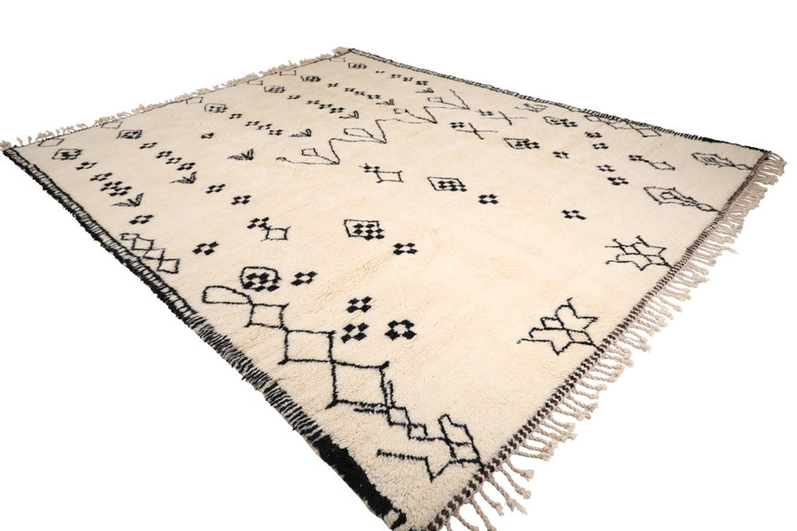 Customize Your Rug
