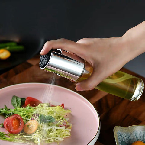 Olive Oil Sprayer Mister