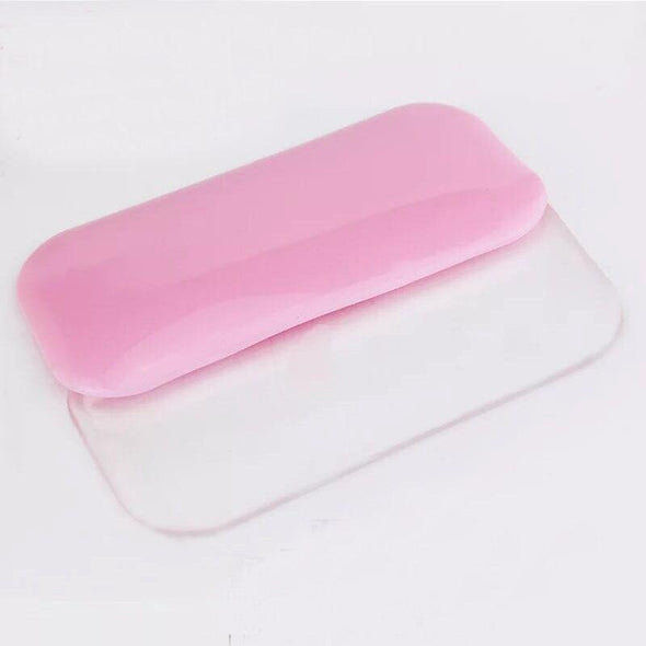 Forehead silicone pad Other supplies Veyelashfactory