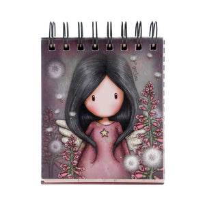 Gorjuss Little Wings - Stand up Planner