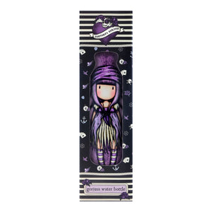*NEW* from Gorjuss by Santoro London - Sea Nixie Insulated Water Bottle