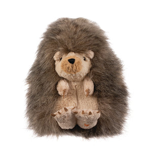 "*NEW* from Wrendale Designs - ""Mabel"" Hedgehog Plush Animal"