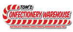 Tom's Confectionery Warehouse