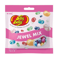 Jelly Belly Jewel Mix Bag