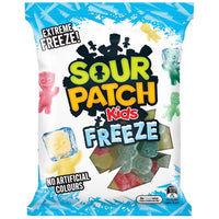 The Natural Confectionery Co. Sour Patch Kids Freeze