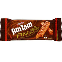 Arnotts Tim Tam Fingers