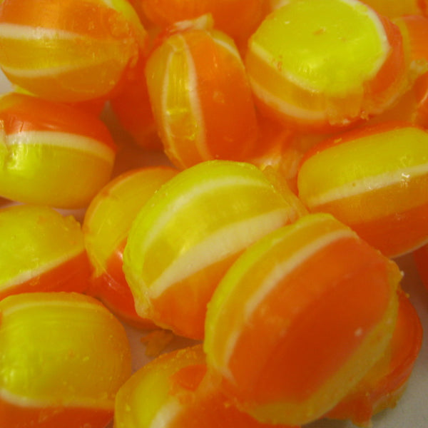 ABF Mango Drops Boiled Lollies