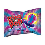 Myriad Marketing Ring Pop Twisted