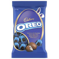Cadbury Oreo Mini Egg Bag