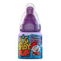 Myriad Marketing Big Baby Pop Sour