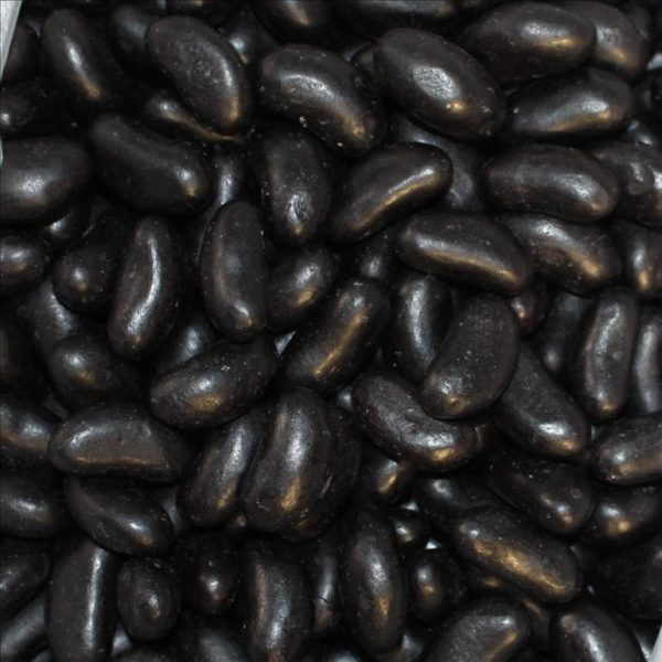Allseps Jelly Beans Black
