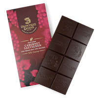 Daintree Estates Cabernet Sauvignon Dark Choc