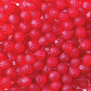 Allseps Raspberries