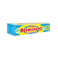 Swizzels Refreshers Lemon Chews