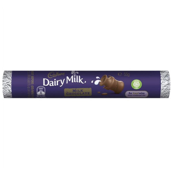 Cadbury Dairy Milk Roll