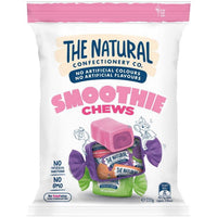 The Natural Confectionery Co. Smoothie Chews
