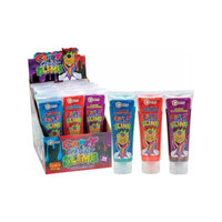 Universal Candy Crazy Candy Slime