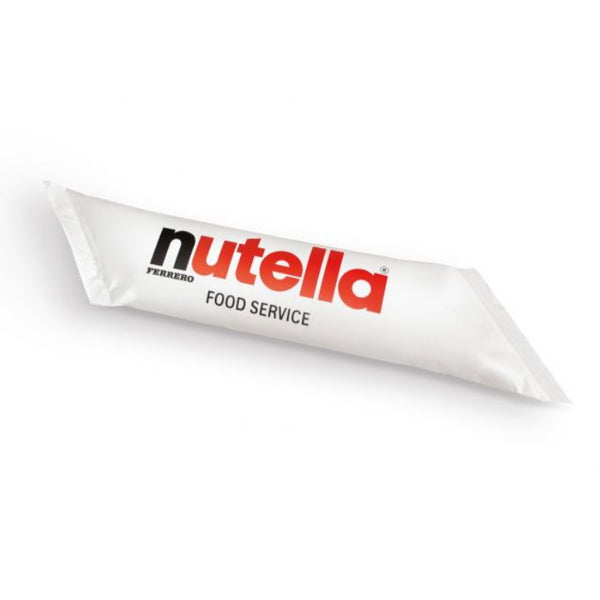 Ferrero Nutella Piping Bag