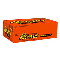 Hershey's Reese's Peanut Butter 2 Cups