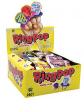 Myriad Marketing Ring Pop