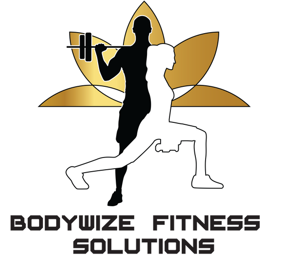 Bodywize Fitness Solutions