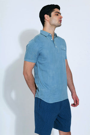 Marco Polo T-Shirt