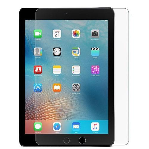 "Avoda Clear Tempered Glass Screen Protector for 12.9"" iPad Pro (2017)-Avoda-PriceWhack.com"
