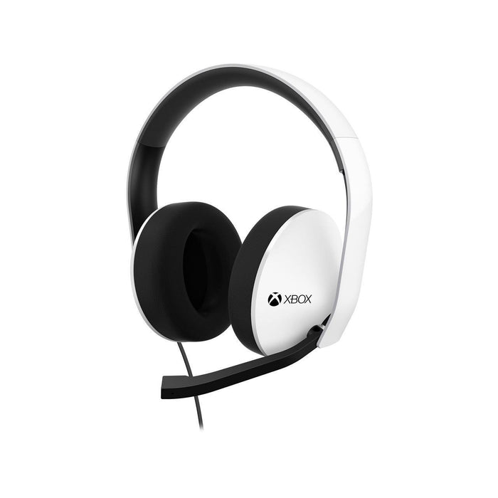 Microsoft Xbox One Special Edition Stereo Headset-Microsoft-PriceWhack.com