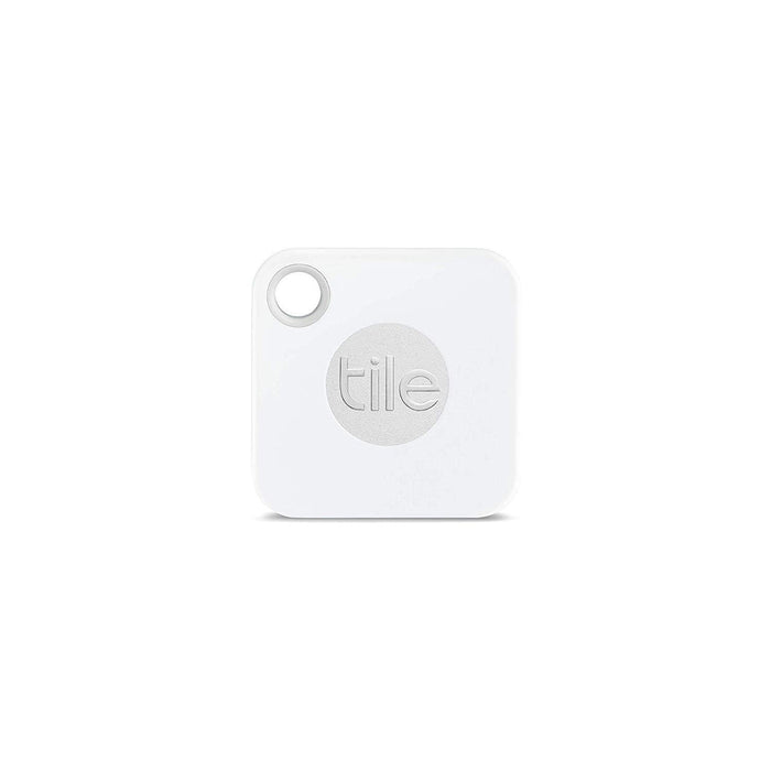 Tile Mate Item Tracker With Replaceable Battery -1 Pack-Tile-PriceWhack.com