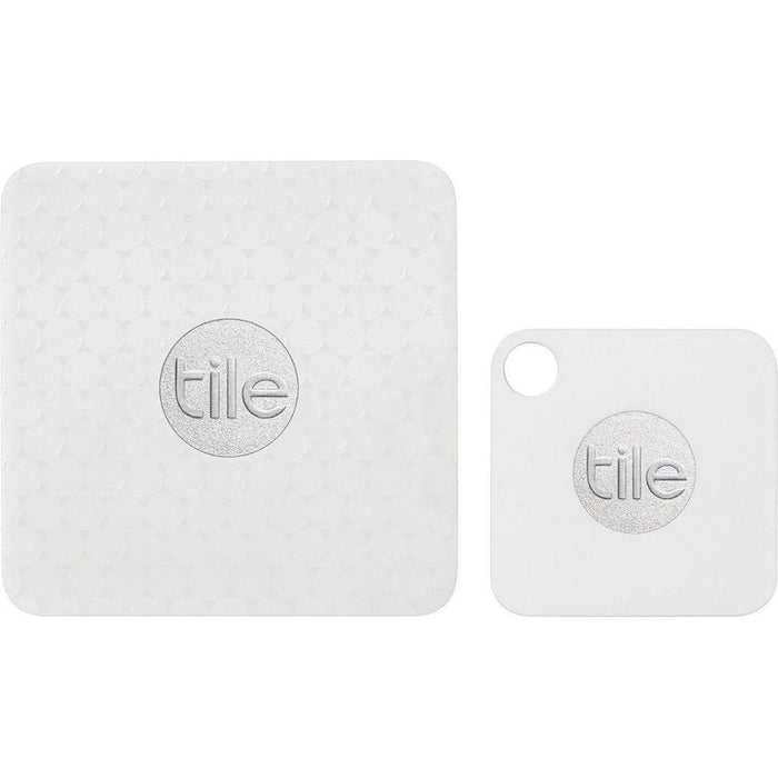 Tile Mate & Slim Combo Pack, Item Finder, (2 Tile Mate and 2 Tile Slim) 4-Pack-Tile-PriceWhack.com
