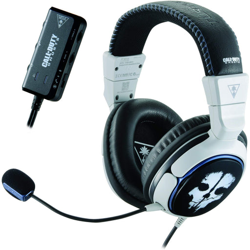 Turtle Beach COD Spectre Headset-Turtle Beach-PriceWhack.com