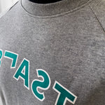 BLAST College Sweater