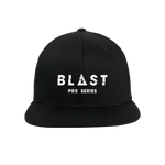 BLAST Full Logo Cap - BLAST SHOP