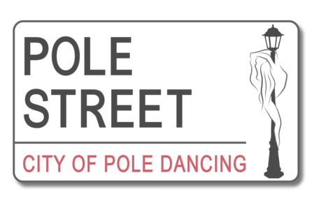 Pole Street Fashion