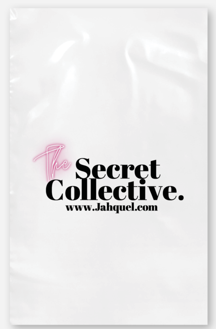 The Secret Collective