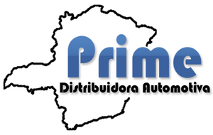 Prime Distribuidora Automotiva