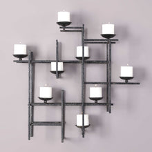 Load image into Gallery viewer, MARNI CANDLE SCONCE
