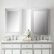 Load image into Gallery viewer, ALANNA VANITY MIRROR