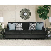 Load image into Gallery viewer, Charenton Sofa & Loveseat