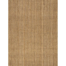 Load image into Gallery viewer, Naturals Chunky Boucle Rug