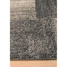 Load image into Gallery viewer, Ashbury Charcoal Almandy Rug