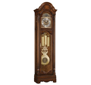 San Antonio Grandfather Clock
