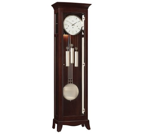 Chapman Grandfather Clock