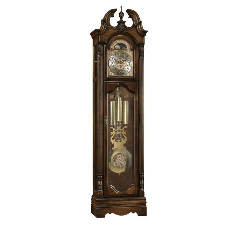 Archdale Grandfather Clock