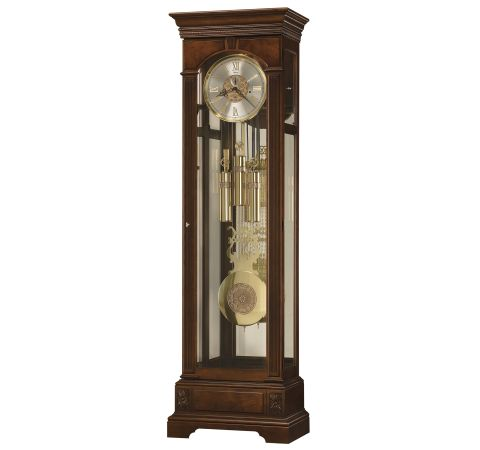 Mildenhall Grandfather Clock