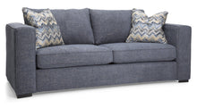 Load image into Gallery viewer, Riley Sofa